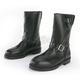 Classic Medium Width Boots