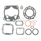 Top End Gasket Set - M810425
