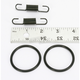 Pipe Spring/O-Ring Kit - 011311