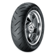 Rear Elite 3 200/50R-18 Blackwall Tire - 4080-33