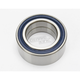 Front Sealed Bearings - HLHONB-1