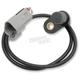 Electronic Speedometer Sensor - 2210-0285
