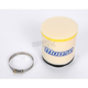 Air Filter - M763-20-15