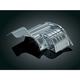 Starter Motor Cover - 7779