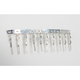 Molex MX 150 U-Barrel Male Terminals - NM-33000-1002