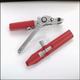 Premium Banding Fast Boot Tool - M92-06811