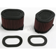 Factory-Style Filter Element - YA-1399