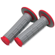 Tapered Dual-Compound Grips - G163