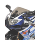 Smoke SR Series Windscreen - 20-106-02