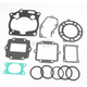 Top End Gasket Set - M810429