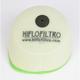 Air Filter - HFF1014