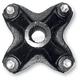 Rear Wheel Hub - 21194