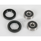 Front Wheel Bearing and Seal Kit - PWFWS-H09-000