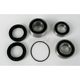 Rear Wheel Bearing and Seal Kit - PWRWS-H14-000