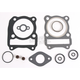 Top End Gasket Set - 0934-0695