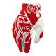 Red/White SE Pro Gloves