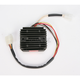 Regulator/Rectifier - 10-409