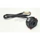 Universal Turn Signal Switch - 12-0030