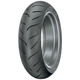 Rear Roadsmart II 160/60ZR-17 Blackwall Tire - 30RS-51