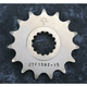 Front Sprocket - JTF1592.15