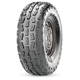 Front M953 AT20x7-8 Tire - TM05108000
