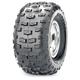Rear M954 AT19x8-8 Tire - TM06286000