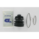 Inboard and Outboard CV Boot Kit - CVB76