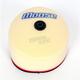 Air Filter - M761-80-44