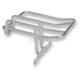 Bobtail Luggage Rack - 1510-0158