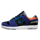 Blue/Black Eclipse Motion Shoes
