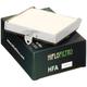 Air Filter - HFA3608