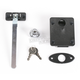 Locking Systems for Road King Tour-Pak - 26753