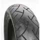 Rear ME880 XXL 240/50VR-16 Blackwall Tire - 1205200
