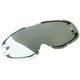 Lenses for Thor Goggles - 2602-0227