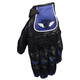 Yamaha Luv Glove - 816-0202