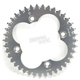 Rear Aluminum Sprocket - JTA1350.39
