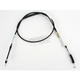 Throttle Cable - 10-0093