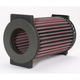 Factory-Style Washable/High Flow Air Filter - YA-2597
