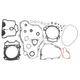 Complete Gasket Set w/Oil Seals - 0934-2212