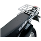 Expedition Rear Rack - 1510-0140