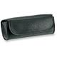 Plain Tool Bag - 205T