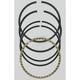 Piston Ring Set - 3208XG