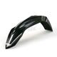 Black Front Fender - YA04833-001