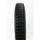 Rear TR11 Trials Winner 4.00-18 Tire - 302385