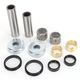 Swingarm Bearing Kit - 401-0078