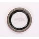 Sprocket Shaft Seal - 12026-B