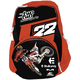 Reed Two Two Motorsports Backpack - 3119-302