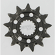 13 Tooth Ultralight Front Sprocket - 253U-520-13GP