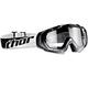 Hero Goggles - 2601-0699