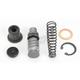 Clutch Master Cylinder Rebuild Kit - 32-1081